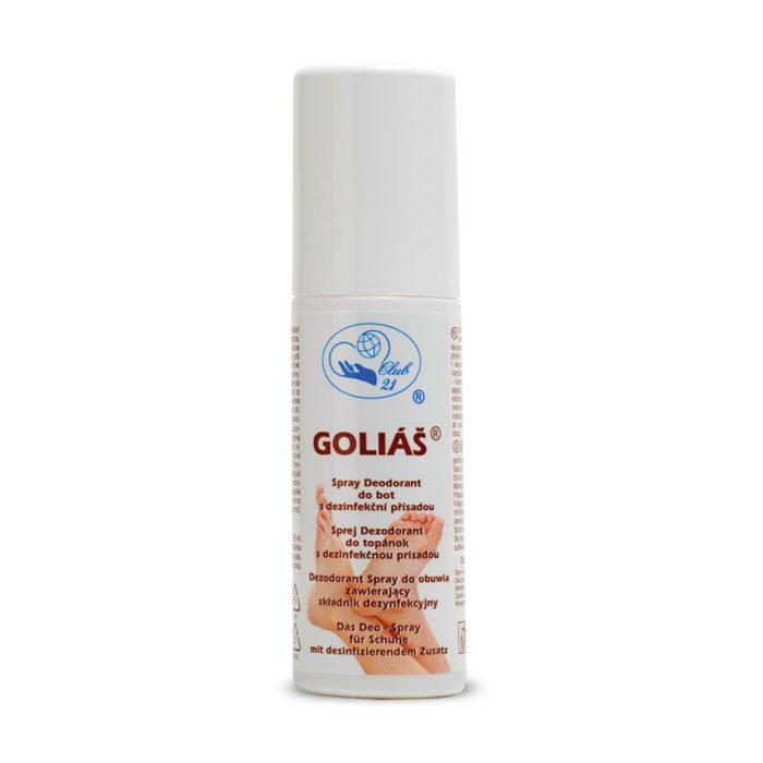golias_deodorant
