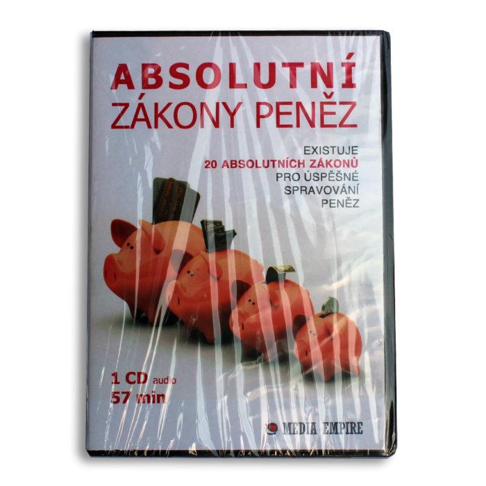 absolutni_zakony_penez