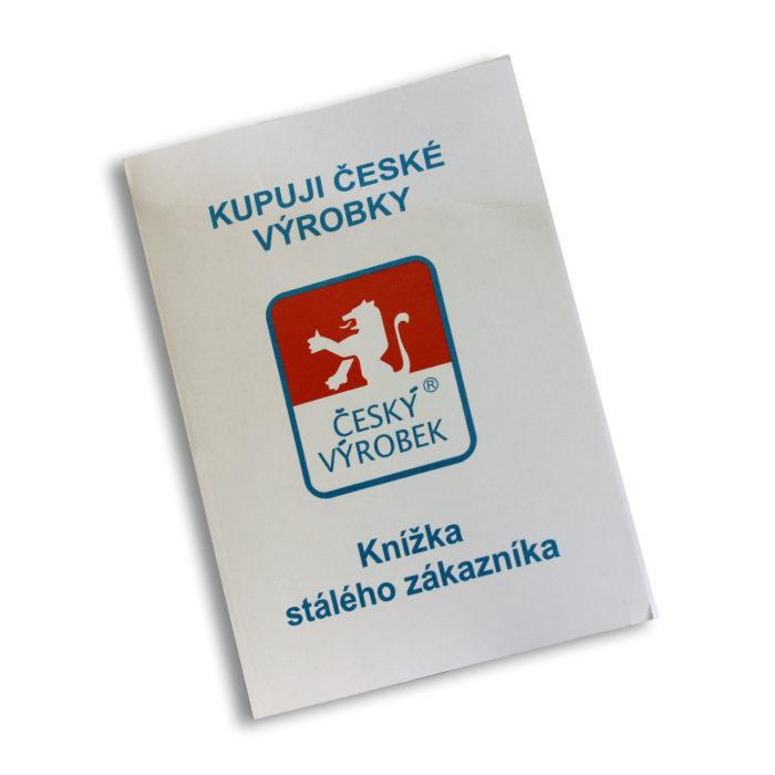 knizka_zakaznika