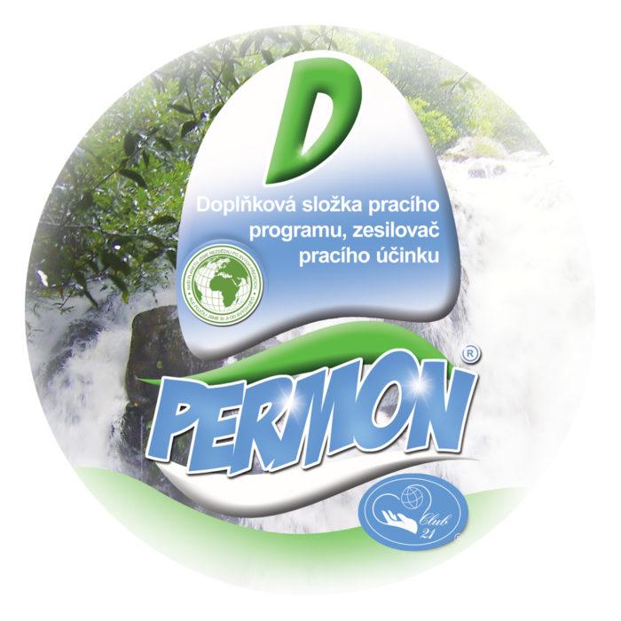 s_permon_d