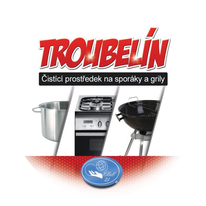s_troubelin