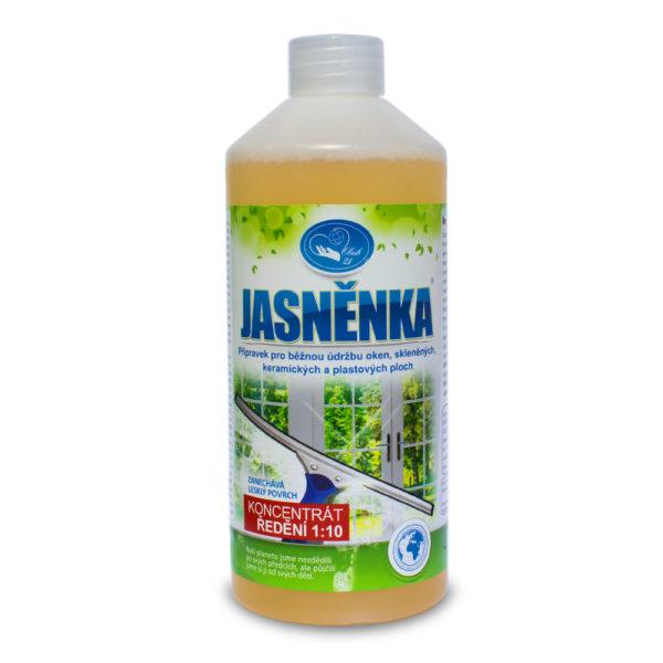1031_jasnenka