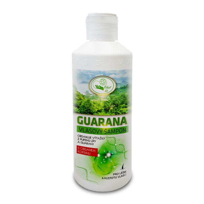1360_guarana_prod