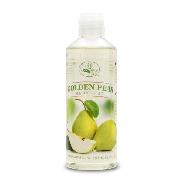 1393_golden_pear_produktovka