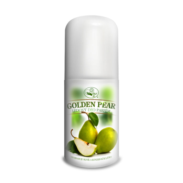 3005_golden_pear_produktovka