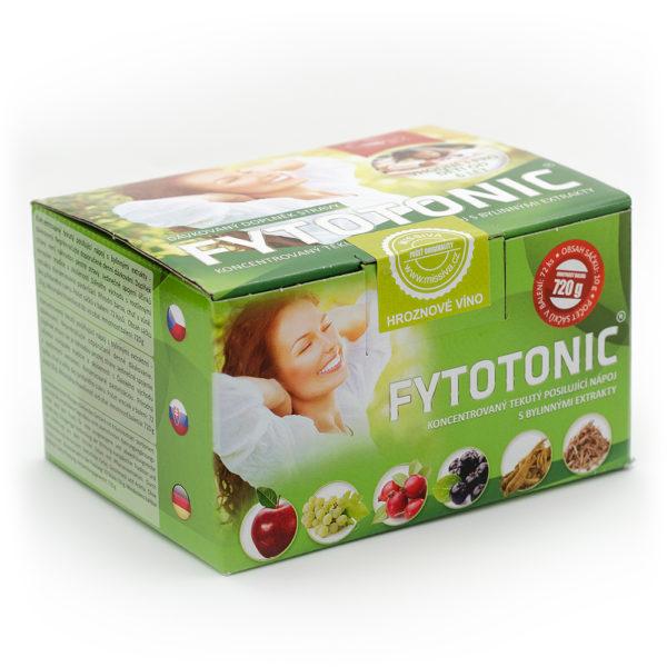 5001_fytotonic_produktovka