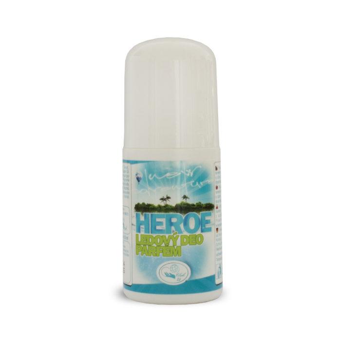 deo_heroe
