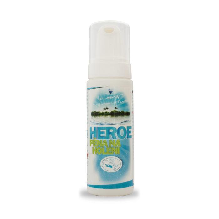 heroe_pena_na_holeni