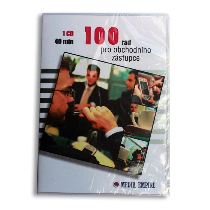 100_rad