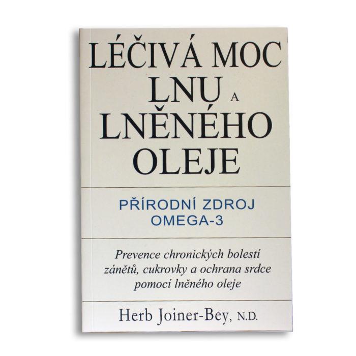leciva_moc_lnu