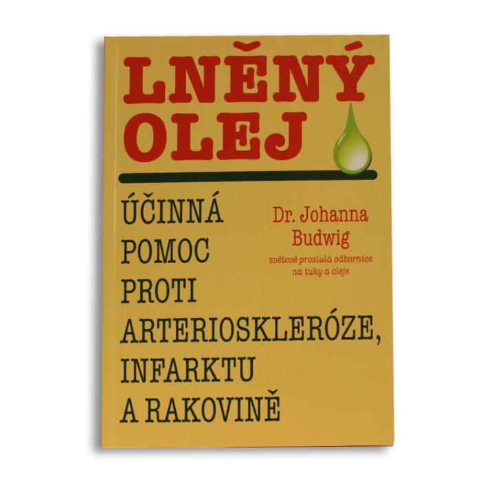lneny_olej
