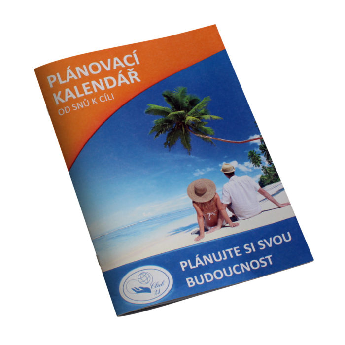 planovaci_kalendar