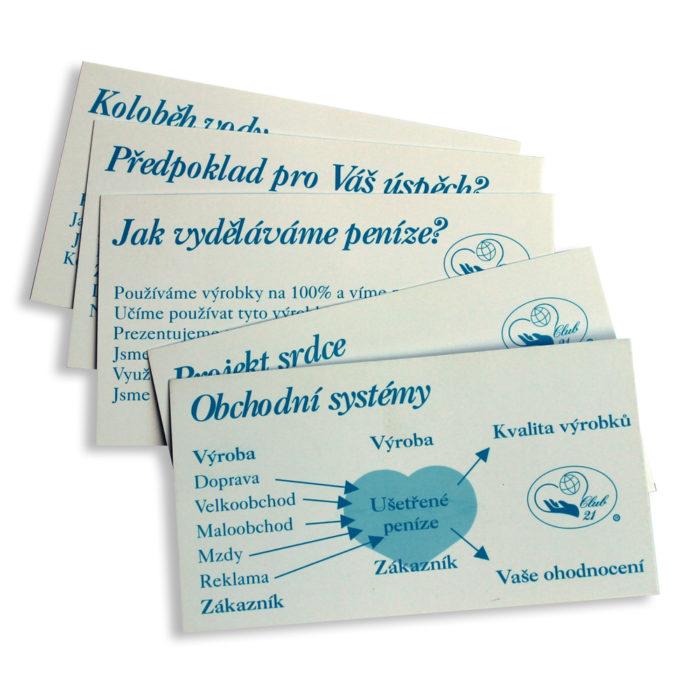 prezentacni_karty
