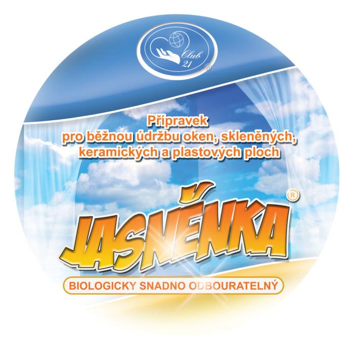 s_jasnenka