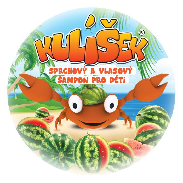 s_kulisek