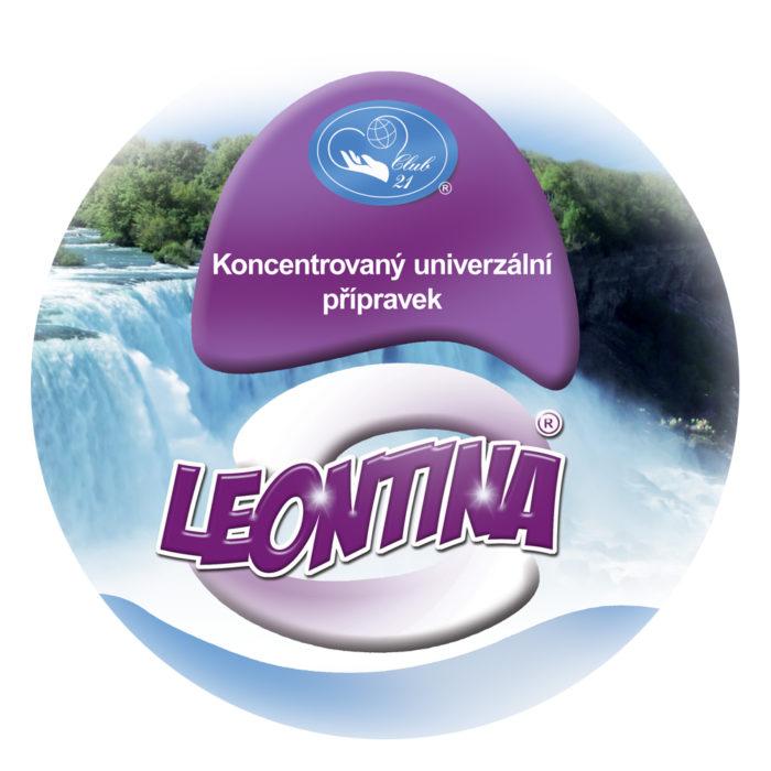 s_leontina