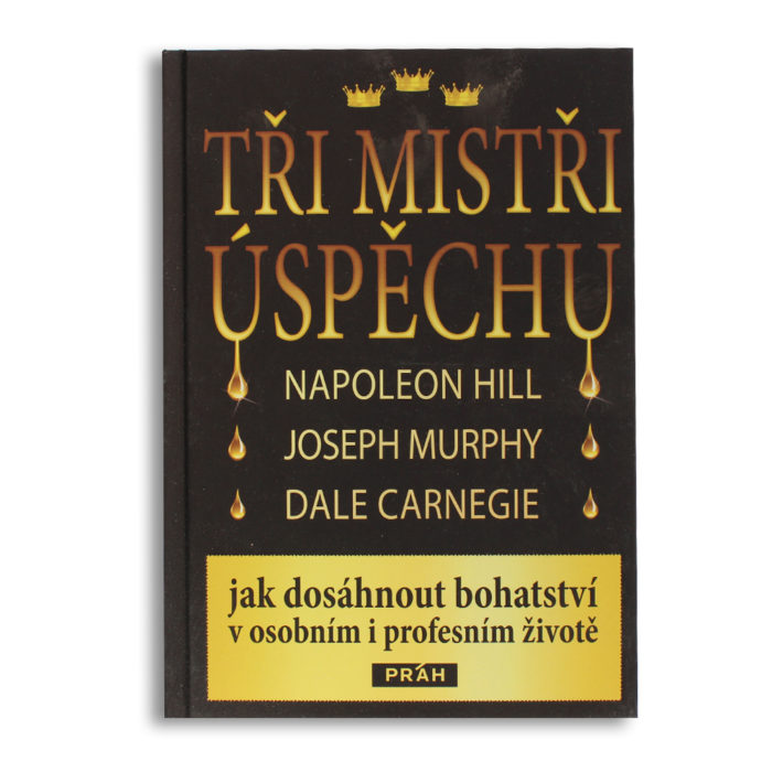 tri_mistri