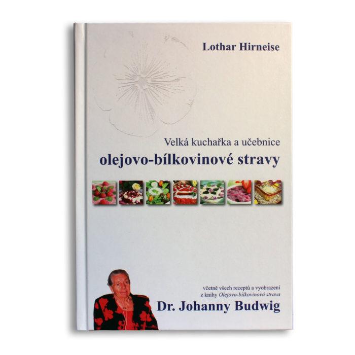velka_kucharka