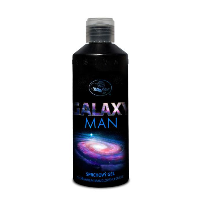 1403_galaxy_man_sprchac