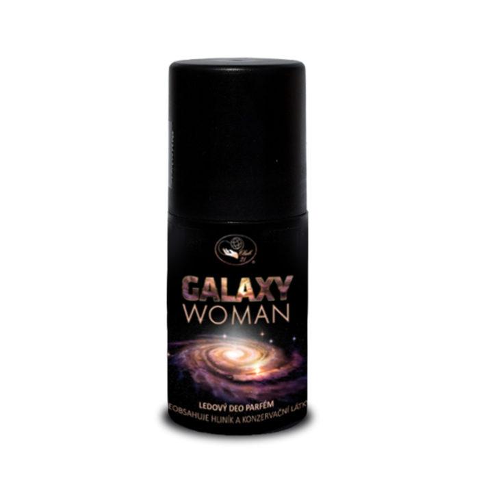 3021_Galaxy_woman_ kulicka