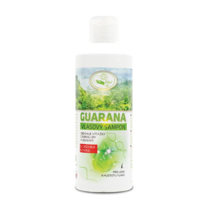 1360_Guarana šampon