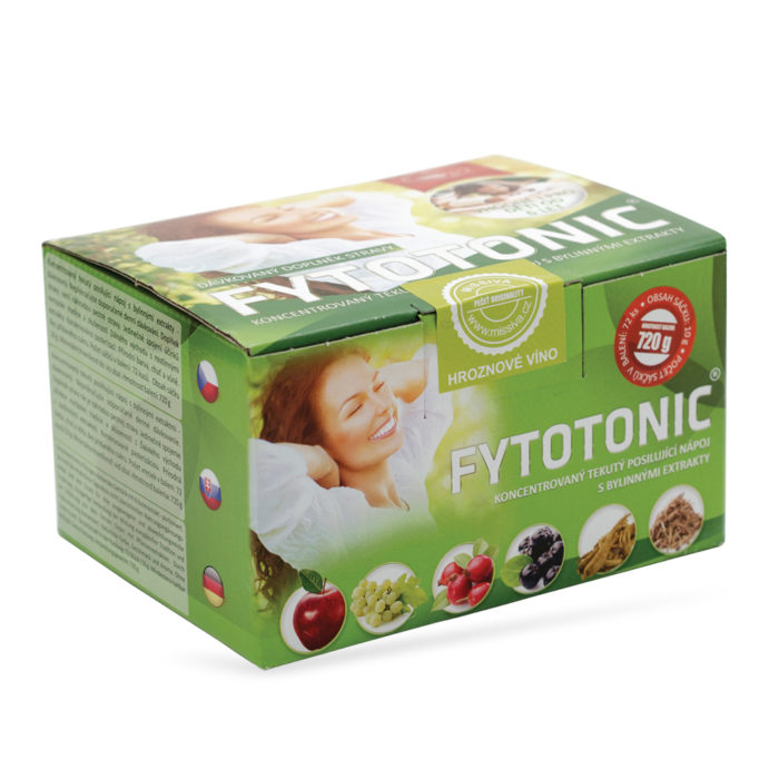 5001_Fytotonic