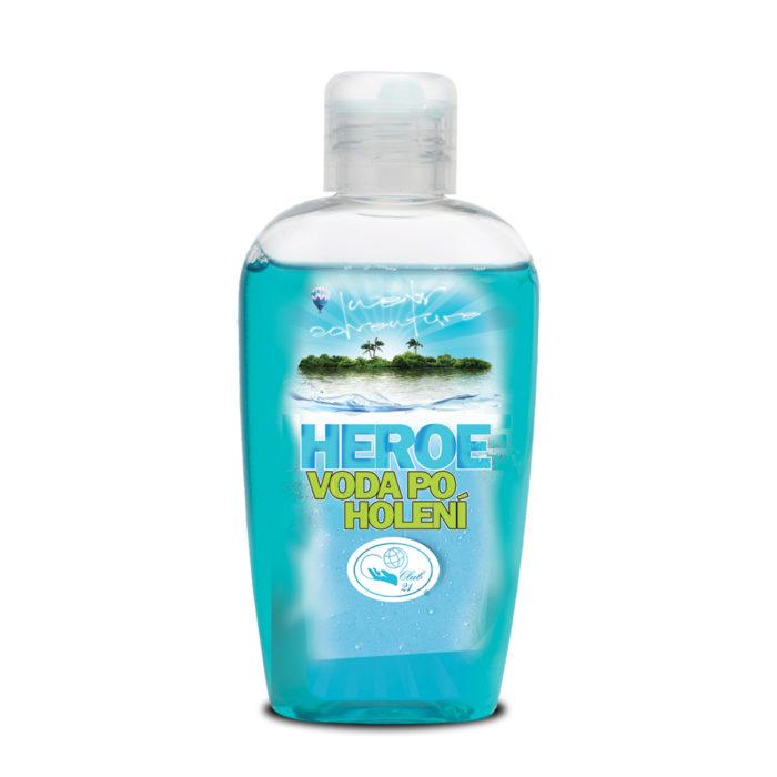 7072_Heroe voda po holení