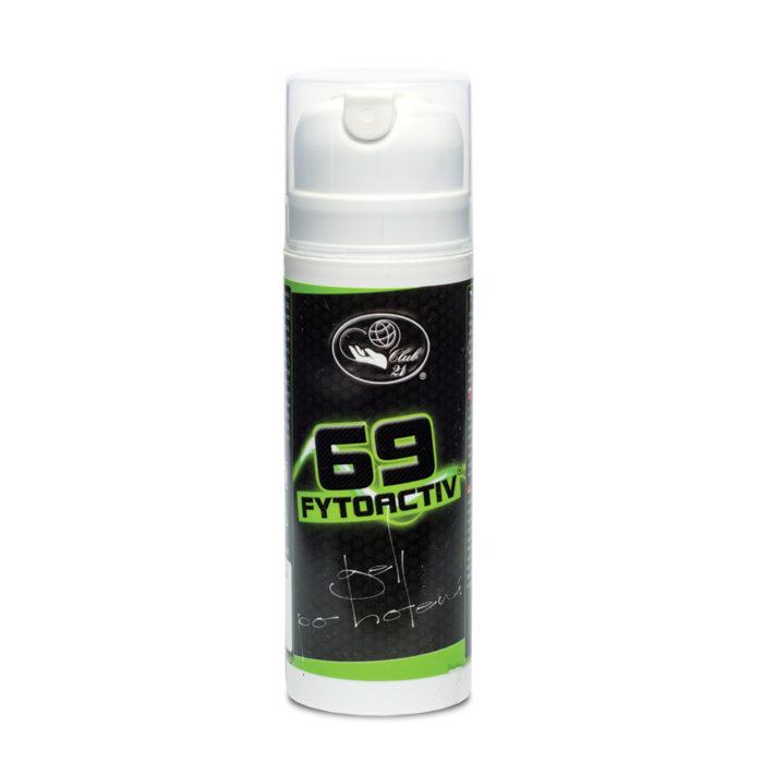 7080_69 Fytoactiv gel po holení
